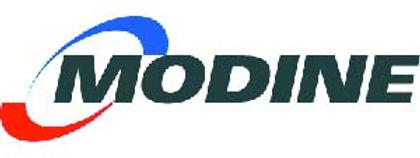 modine-logo.jpg