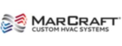 marcraft-logo.jpg
