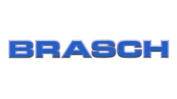 brasch-logo.jpg