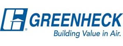 greenheck-logo.jpg