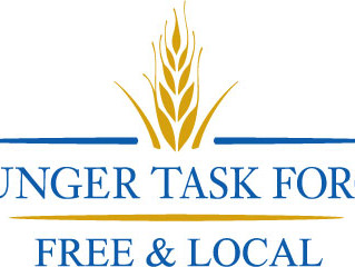 Senior StockBox Food Program Site