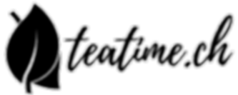 logo-teatime-080420.png