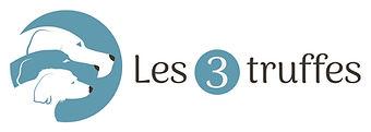 Logo_Les3truffes_OK.jpg