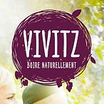 vivitz-drinks-fr.ed7832aa9524.png