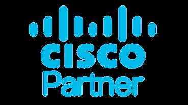 cisco_partner_logo.webp