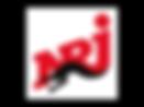 www.nrj.fr-img-logo-NRJ.png
