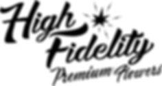 HiFi Catalog (2)_Page_1_Image_0002.jpg