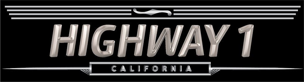 Highway1-Logo.png