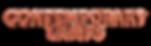 LOGO_1 2 (Copia de NXPowerLite).png