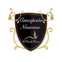 Copia de escudo (Copia de NXPowerLite).j