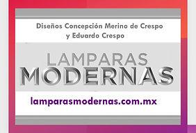 lamparas-modernas-_edited.jpg