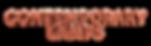 LOGO_1 (Copia de NXPowerLite).png
