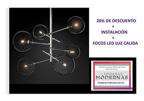 promocion-lamparas-modernas_edited.jpg