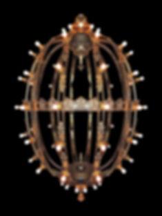 Copia de DSCN3333 2 (Copia de NXPowerLit