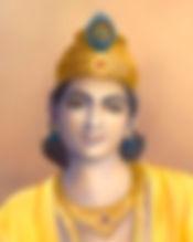 Krishna_color01_edited_edited.jpg