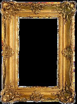 GoldFrame.png