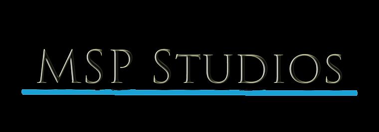 Logo MSP Studios.png