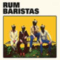 rumbaristas-rumbaristas_2x.jpg