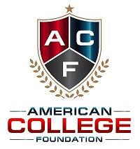 ACF_Logo_Medium_Download.jpg