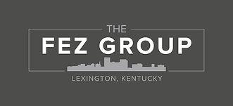 FEZ Group Logo.jpg
