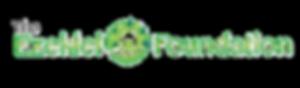 Ezekiel Logo Trans.png