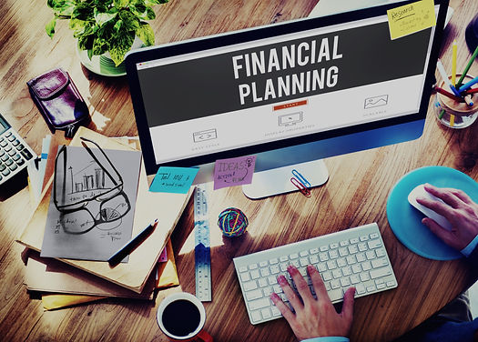 Financial%20Planning%20Accounting%20Inve