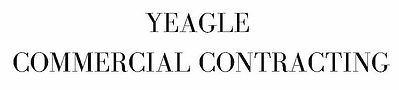 Yeagle Commercial Contracting.jpg