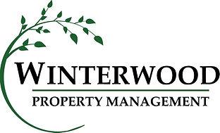 Winterwood.jpg