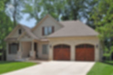 4 Landsdown estate 2 .jpg