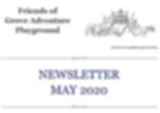 FOG Newsletter 1 Link.png