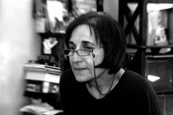 Μαρία Κυρτζάκη