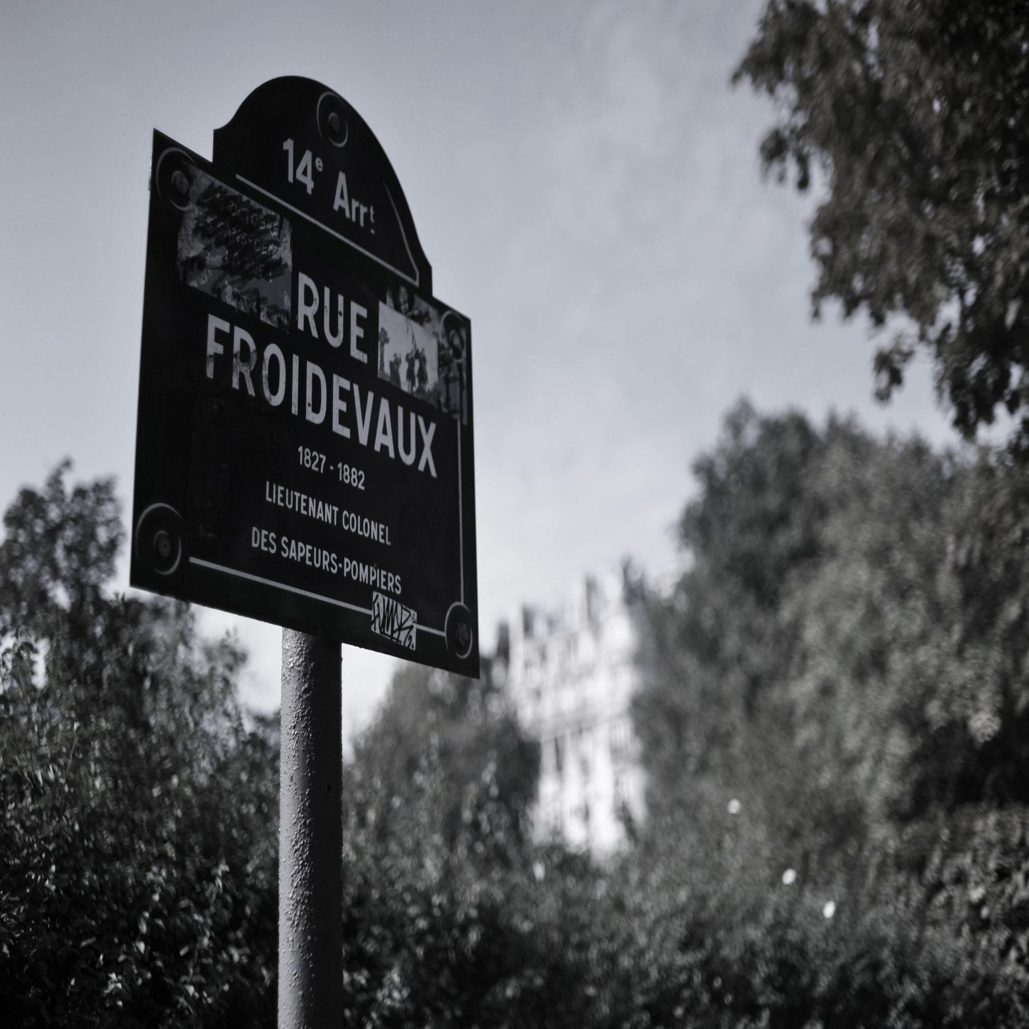 ruefroidevauxsq.jpg