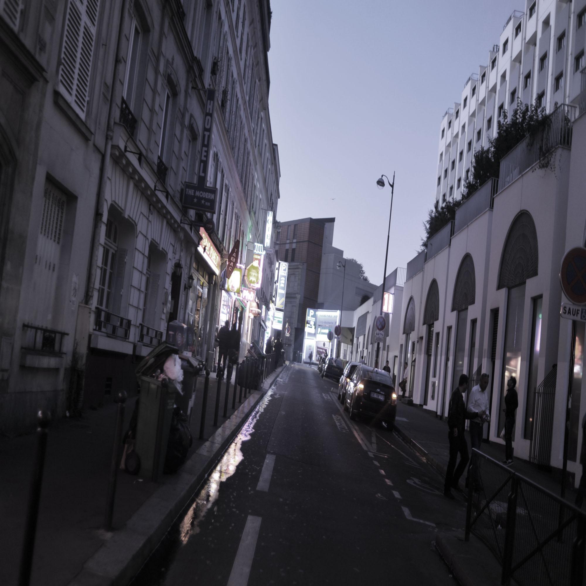 streetsq.jpg