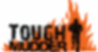 Tough-Mudder-Sacramento-2018-400x400.png