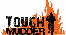 Tough-Mudder-Sacramento-2018-400x400.png