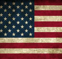 american-flag-2260839_960_720.jpg