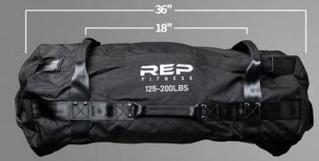 XL sandbag.JPG
