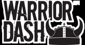 AmrnC0QlyojzRDJPir9GWg-warrior-dash-logo