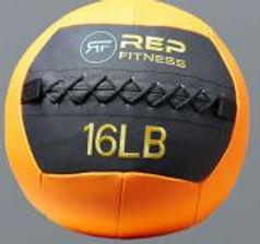 16wallball.JPG