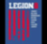 LEGION 88.jpg