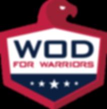 16466RWB-WOD-logo_RGB-295x300.png