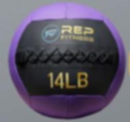 14 wallball.JPG