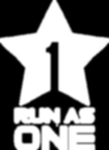 D_RAOne-Logo_REV-219x300.png