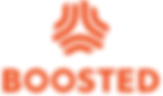 Boosted Boards Outsourced Customer Servi