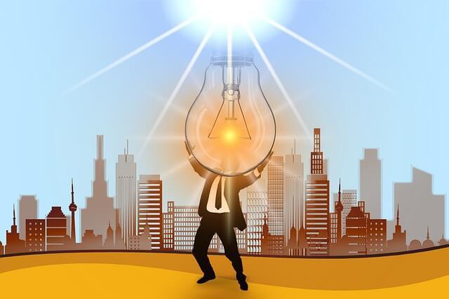 alternative_energy_startups