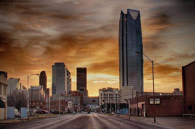 Oklahoma_City_Startups