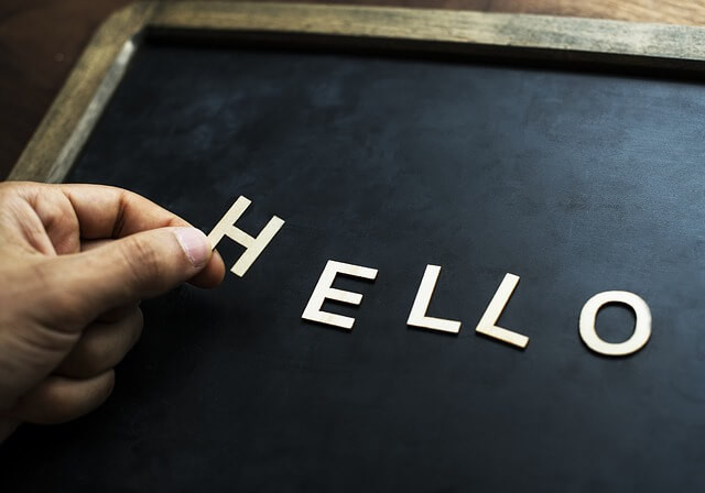 customer_service_greeting_examples