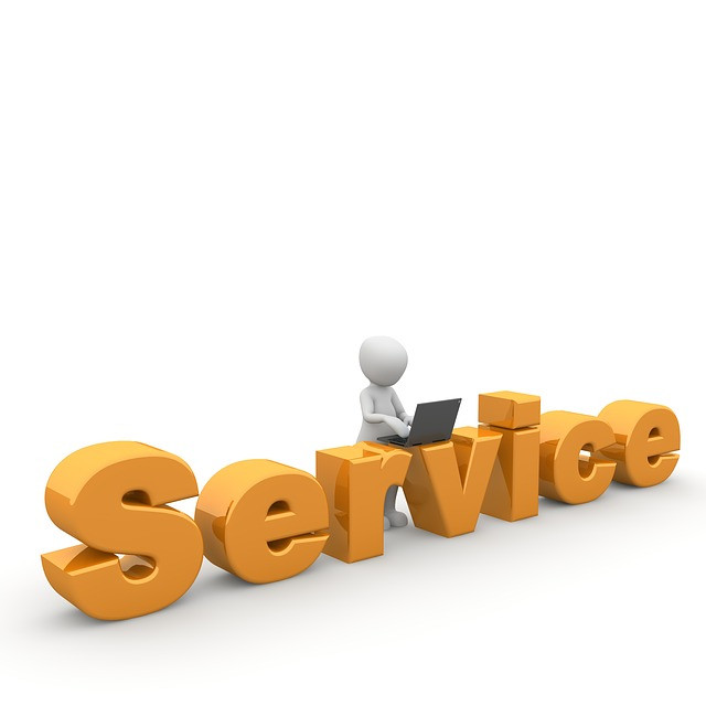 outsourced_customer_care_services