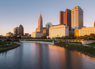 Outsourced Customer Support for Columbus, Ohio Startups