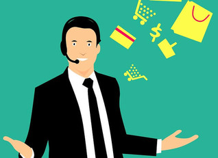 Outsourcing Customer Service Can Be a Wise Decision